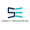 Shreeji Engineering
